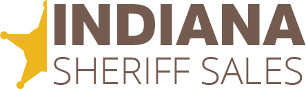 Indiana Sheriff Sales - Pike County